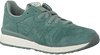 ASICS TIGER LAGE SNEAKER TIGER ATWO MEN - small