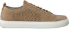 Beige BLACKSTONE Sneakers PM50  - small