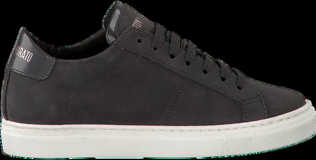Grijze ANTONY MORATO Sneakers MKFW00100  - large