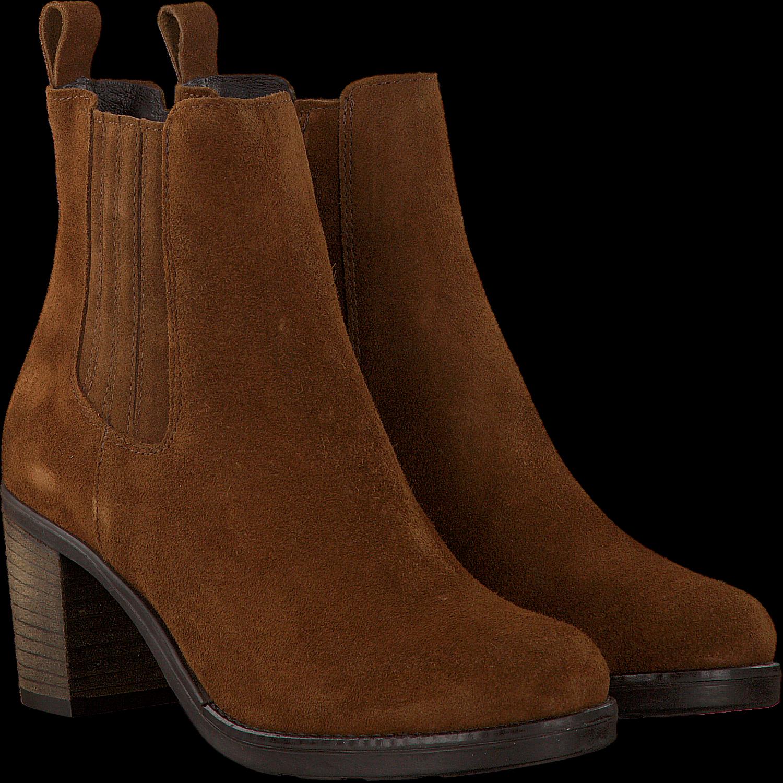 Pompes Lisa Goud Chaussures Evita rsz8oklg