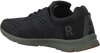 G-STAR RAW SNEAKERS GROUNT MESH - small