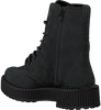 KATY PERRY VETERBOOTS KP0162 - small
