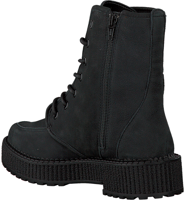 KATY PERRY VETERBOOTS KP0162 - large