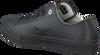 Zwarte CONVERSE Sneakers CHUCK TAYLOR ALL STAR II  - small