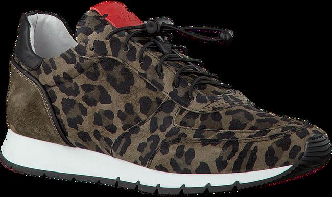 Bruine VIA VAI Sneakers 5013098 - large