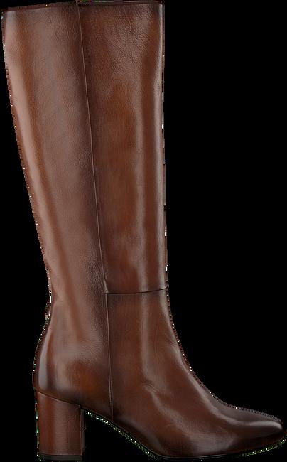 Cognac GABOR Lange laarzen 809  - large