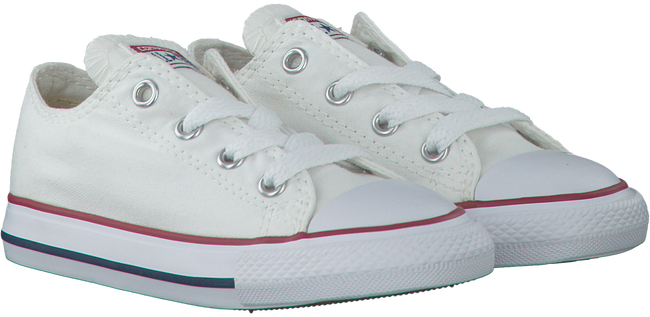 CONVERSE SNEAKERS OX CORE K - large