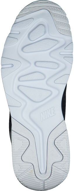 Zwarte NIKE Sneakers LD RUNNER LW WMNS - large