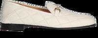 Witte LEMARÉ Loafers 2419 - medium