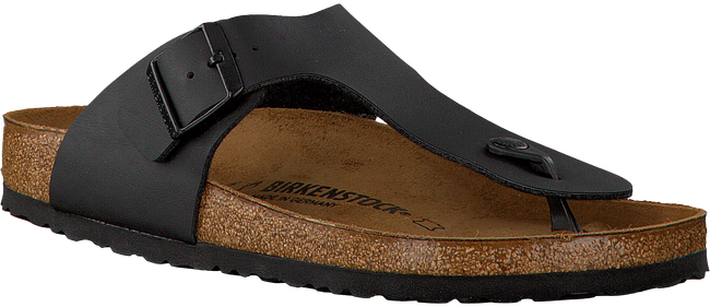 BIRKENSTOCK SLIPPERS RAMSES - large