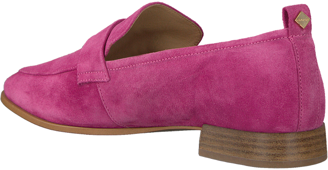 Roze GANT Loafers ROSIE 18573339 - large