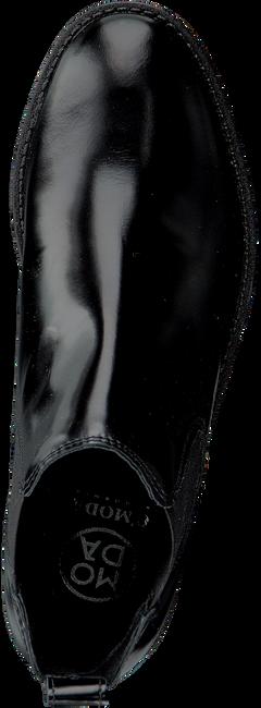 OMODA CHELSEA BOOTS 051.911 - large