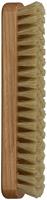 COLLONIL 1.90050.00 - medium