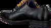 Blauwe GIORGIO Nette schoenen MODENA  - small