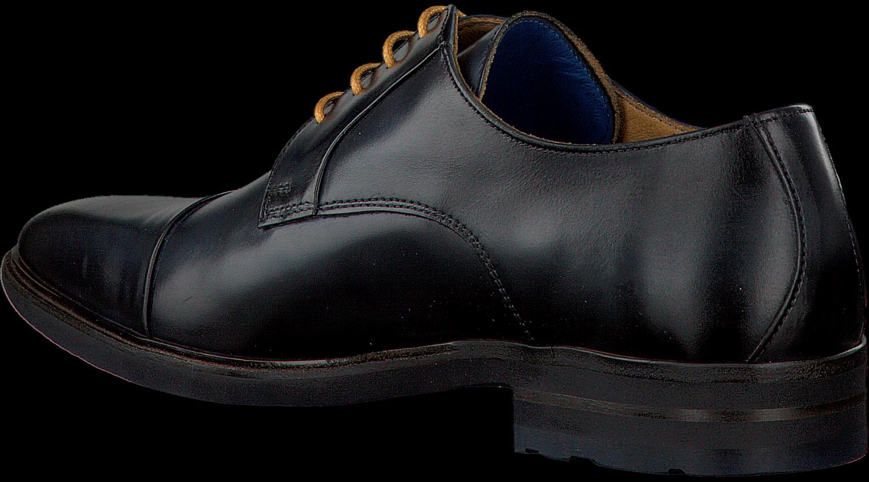 Chaussures Habillées Bleu Giorgio Modena Giorgio