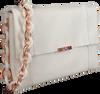 Witte TED BAKER Handtas IPOMOEA - small