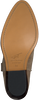 Beige TORAL Lange laarzen 10964  - small