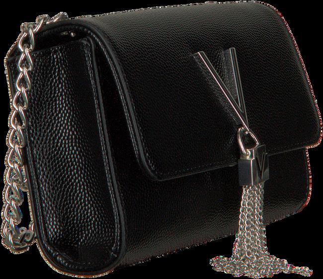 Zwarte VALENTINO BAGS Schoudertas DIVINA CLUTCH - large