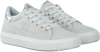 KANJERS SNEAKERS 4340 - small