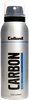 COLLONIL Reinigingsmiddel ODOR CLEANER  - small