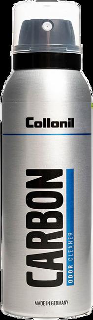 COLLONIL Reinigingsmiddel ODOR CLEANER  - large
