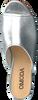 OMODA MUILTJES 4120102 - small