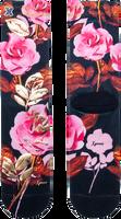 Multi XPOOOS Sokken BILLYROSE  - medium