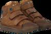 BRAQEEZ SNEAKERS 417531 - small