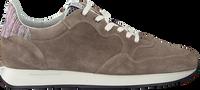 Taupe FLORIS VAN BOMMEL Lage sneakers 16446  - medium