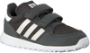 Grijze ADIDAS Sneakers FOREST GROVE CF I  - small
