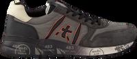 Grijze PREMIATA Sneakers LANDER  - medium