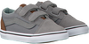 Grijze VANS Sneakers TD OLD SKOOL V - small