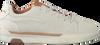 Witte REHAB Sneakers THOMAS III TREE - small