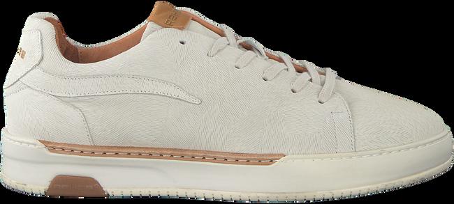 Witte REHAB Sneakers THOMAS III TREE - large