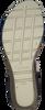 Zilveren GABOR Sandalen 853  - small