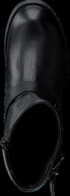 Zwarte OMODA Biker boots 8600  - large