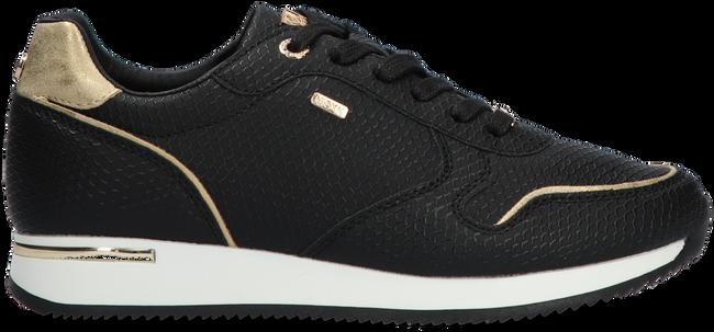 Zwarte MEXX Lage sneakers EKE  - large