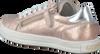 GIGA SNEAKERS 8241 - small