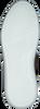 NUBIKK SNEAKERS ROX WMN - small