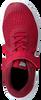 Rode NIKE Sneakers REVOLUTION 4 (PSV)  - small