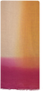 Roze ROMANO SHAWLS AMSTERDAM Sjaal 64750 - small