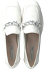 Witte TOSCA BLU SHOES Loafers SS1803S046 - small