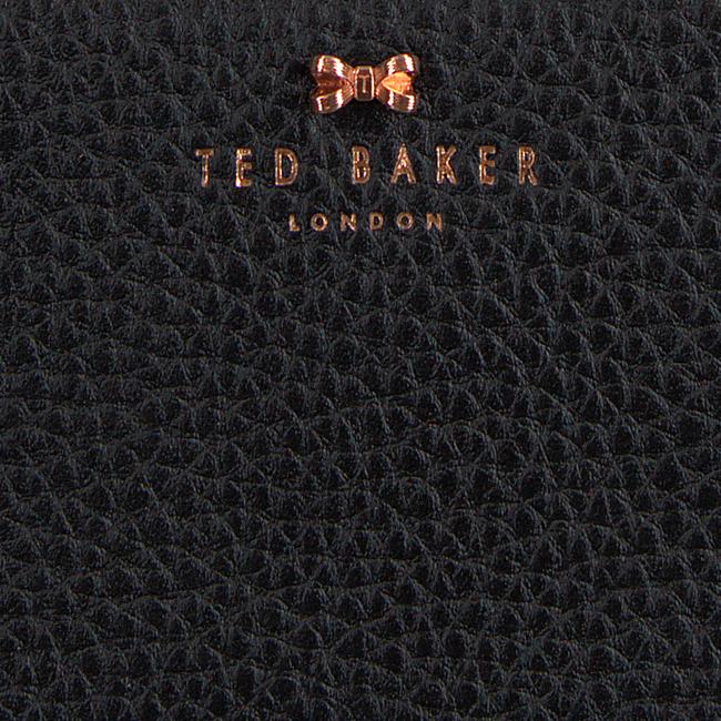 Zwarte TED BAKER Handtas PLIE - large
