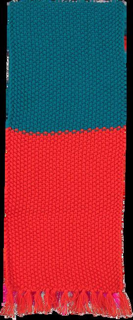 Multi LE BIG Sjaal PARVATI SCARF  - large