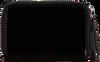 Zwarte LOULOU ESSENTIELS Portemonnee SLB4XXS  - small