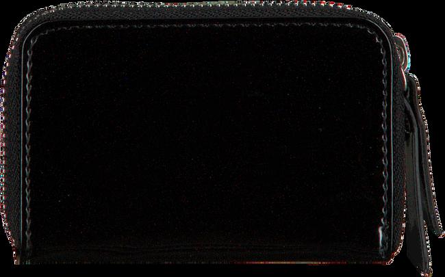 Zwarte LOULOU ESSENTIELS Portemonnee SLB4XXS  - large