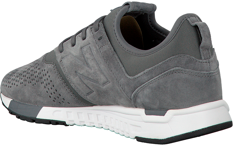 new balance sneakers heren mrl247