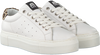 Witte MARUTI Sneakers TED - small