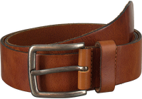 Cognac LEGEND Riem 40738 - medium