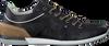 Blauwe GAASTRA Lage sneakers BAYLINE DBS  - small